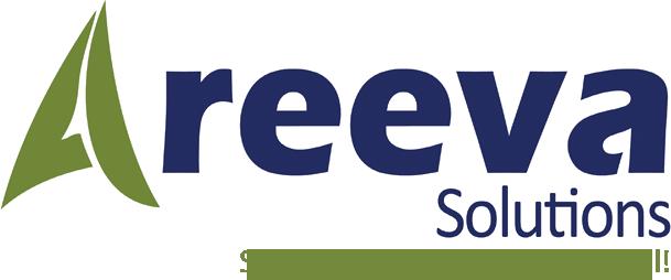 Areeva Solutions