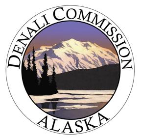 Denali Commission